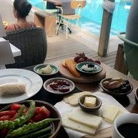 8/23/2018 tarihinde Seda Ş.ziyaretçi tarafından Brera boutique otel'de çekilen fotoğraf