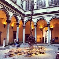 5/13/2013にGuido C.がPalazzo Strozziで撮った写真