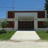 12/29/2012にAriel D.がAltos del Breteで撮った写真