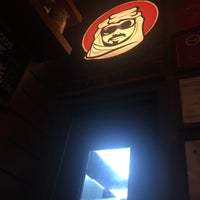 Photo taken at Dukkan Burger by Dr👨🏻⚕️; A. on 11/9/2017