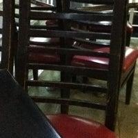 Photo taken at City Cafe by Ed V. on 11/21/2012