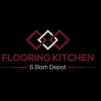 Flooring Kitchen & Bath Depot - Construction & Landscaping