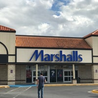 Aug 19, · Answer 1 of 3: Where are the nearest Marshalls store on I-drive?: Get Orlando travel advice on TripAdvisor's Orlando travel forum. Orlando. Orlando Tourism Orlando Hotels Orlando Bed and Breakfast we are staying in the Best Western on I drive so i,m sure we,ll find it.. Report inappropriate content. 3. Re: Marshalls.