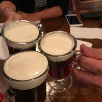 Photo taken at John Martin's Irish Pub & Restaurant by Deborah B. on 12/4/2016
