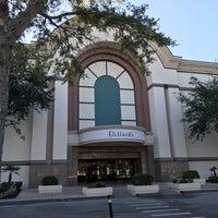 Photo taken at Dillard's by Deborah B. on 12/23/2016