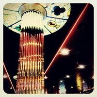 Foto tomada en Bingo Las Vegas por Eliseo B. el 9/23/2012