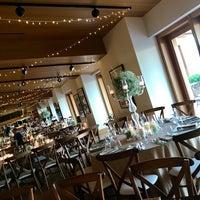 4/21/2018 tarihinde ECE A.ziyaretçi tarafından LA Mahzen Restaurant'de çekilen fotoğraf