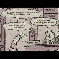 Photo taken at Çelikkol Mermer Ocağı by Yasin ★. on 9/13/2013