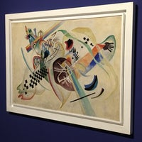 Foto tomada en Colección del Museo Ruso por Nacho L. el 7/23/2017