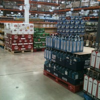 Photo taken at Costco Business Center by Andrea A. on 3/12/2013