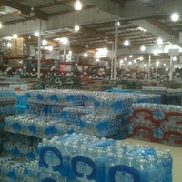 Photo taken at Costco Business Center by Andrea A. on 6/13/2013