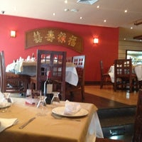 Photo taken at Salón Cantón by OMCORP M. on 10/13/2012