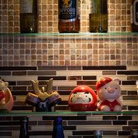 Photo taken at Waraii Sushi by Waraii Sushi on 1/10/2017