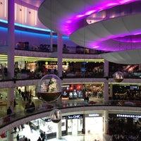 12/29/2012 tarihinde Cavit B.ziyaretçi tarafından Korupark'de çekilen fotoğraf