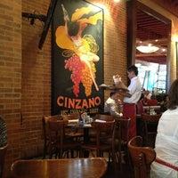 Photo taken at El Corral Gourmet by Alvaro Daniel @. on 2/2/2013