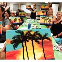 Photo taken at Saddleback Mothers of Multiples Club by Mona S. on 6/18/2015