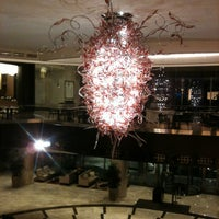 11/1/2013 tarihinde JTTziyaretçi tarafından Wyndham Grand Istanbul Europe'de çekilen fotoğraf