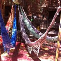 Photo taken at Hostal Rural by Constanza C. on 1/8/2014