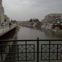 Photo taken at Orontes River by Arnavut .. on 11/7/2013