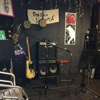 Photo taken at りんりん by Motoya K. on 12/23/2012