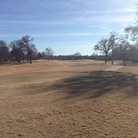 Photo taken at Bridlewood Golf Club by Mark S. on 2/2/2013