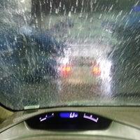 Scrub A Dub Car Wash Prices