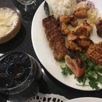 7/10/2017 tarihinde jalwei a.ziyaretçi tarafından Osmanli restaurant مطعم عُصمنلي'de çekilen fotoğraf