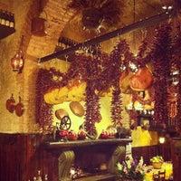 Foto scattata a Taverna dello Spuntino da Alessandra K. il 12/24/2012