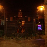 Photo taken at Zaap Soi 9 by Somsak T. on 10/26/2012