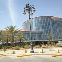 Photo taken at Panorama Mall by Clarke B. on 10/18/2012