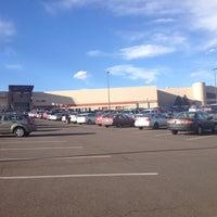 Photo taken at Southwest Plaza Mall by Neto M. on 2/17/2013