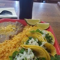 Photo taken at Emelia's Tex-Mex by Eduardo M. on 8/25/2017