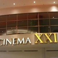 Xxi cinema 1 tip photo taken at xxi cinema by dinda on 592013 stopboris Image collections