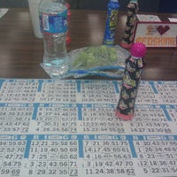 Photo taken at Delta Bingo by Cindy B. on 9/29/2012