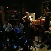 Photo taken at The Butterfly Bar by Jonathan J. on 4/9/2013