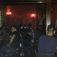 Photo taken at Erodos by Steven S. on 5/23/2013