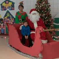 Photo taken at Sierra Vista Elementary by Lluvia R. on 12/11/2013