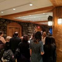 Photo taken at Bear Mountain Carousel by EGo on 1/14/2018