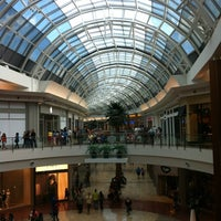 Photo taken at The Mall At Millenia by Jordan J. on 9/30/2012