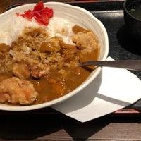 Photo taken at やきとりセンター 川崎リバーク店 by Wataru O. on 5/11/2018