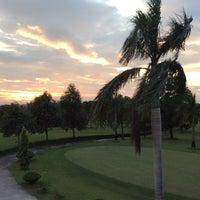 Photo taken at Hanoi Golf Club by Bill H. on 10/4/2015