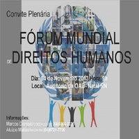 Photo taken at Ordem dos Advogados do Brasil (OAB/RN) by Ivenio H. on 11/4/2013