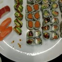 teaneck sushi buffet teaneck nj rh foursquare com teaneck sushi buffet menu teaneck sushi buffet hours