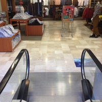 Photo taken at Sears by Jeziel S. on 11/23/2012