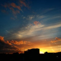 Photo taken at Commond - content for brands by Erik v. on 9/25/2014