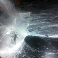 Das Foto wurde bei Taidehalli von Sara K. am 9/29/2012 aufgenommen
