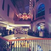 11/17/2012 tarihinde xyz x.ziyaretçi tarafından Kentplaza'de çekilen fotoğraf