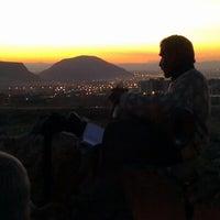 Photo taken at Darab by Pega m. on 3/30/2013