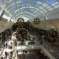 Photo taken at Eastland Shopping Centre by Peter on 12/26/2012