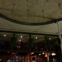 Foto tomada en La Quinta Bolivar por Fabiola C. el 10/20/2012